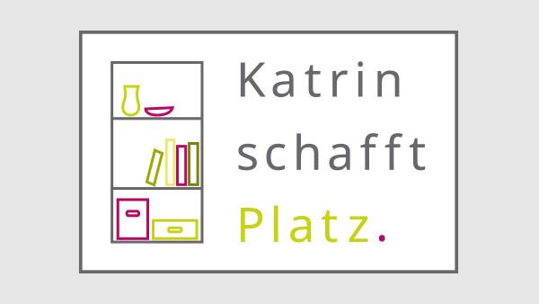 Katrin-Ordnungscoach-in-Wien__