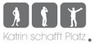 Katrin-schafft-Platz Logo