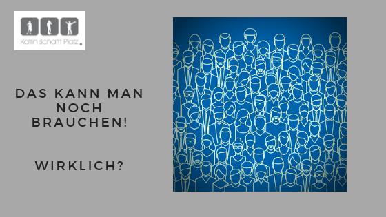 Katrin-Ordnungscoach-Wien_01_