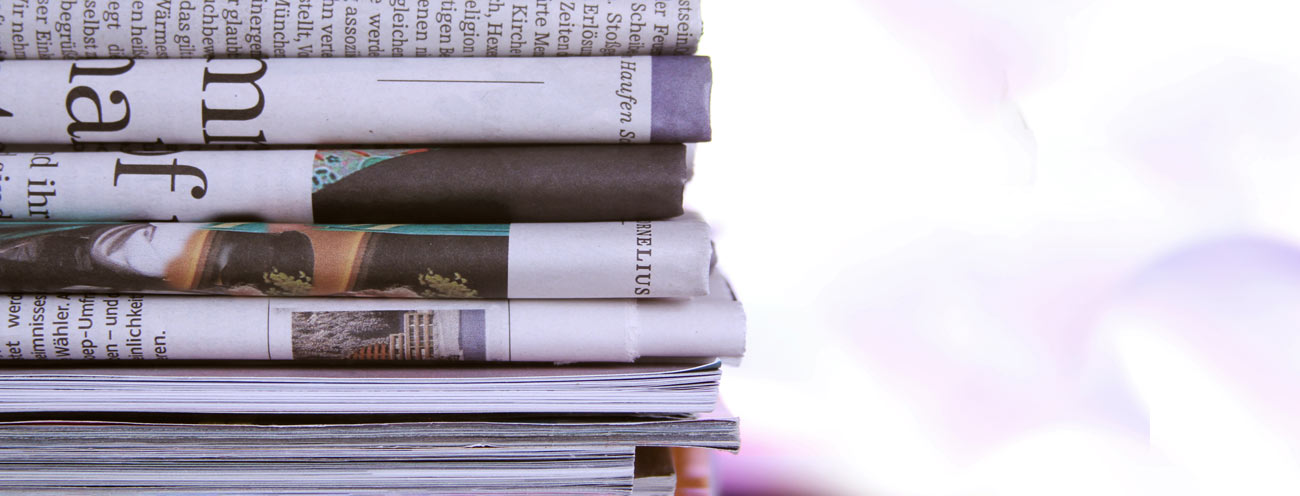 Ordnungscoaching-Presseberichte