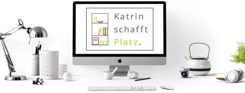 Ordnungscoaching-live-online-Wien